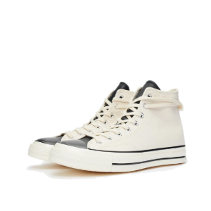 *국내배송* 컨버스 X 피어오브갓 Converse Chuck Taylor All Star 70s HI Fear Of God Natural