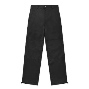 포스333 PHOS333 - Bombin Trackpants/Black