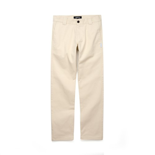 피나클 PINNACLE - Original twill pants